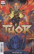 Thor (2018 5th Series) 1K