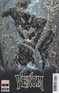 Venom (2018 Marvel) 1J