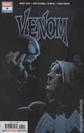 Venom (2018 Marvel) 4A
