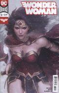 Wonder Woman (2016 5th Series) 51A
