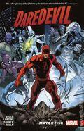 Daredevil TPB (2016-2019 Marvel) Back in Black 6-1ST