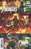Avengers (2018 8th Series) 3C