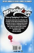 Miraculous Tales of Ladybug and Cat Noir TPB (2018-2020 Action Lab) Season 2 1-1ST