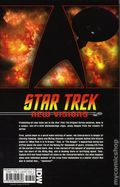 Star Trek New Visions TPB (2014- IDW) 7-1ST