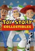 Toy Story Collectibles SC (2018 Amberley) 1-1ST