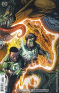Hal Jordan and The Green Lantern Corps (2016) 49B
