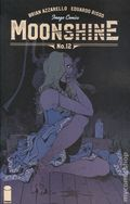 Moonshine (2016 Image) 12B