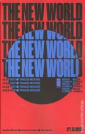 New World (2018 Image) 1D