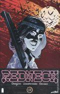 Redneck (2017 Image) 13
