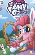 My Little Pony Friendship Is Magic (2012 IDW) 68RI
