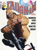 Laugh-In Magazine (1968) 7