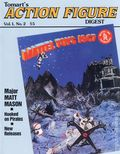Tomart's Action Figure Digest (1991) 2