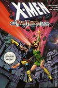 X-Men The Dark Phoenix Saga Omnibus HC (2018 Marvel) 1-1ST