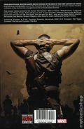 Punisher MAX Omnibus HC (2018 Marvel MAX) By Garth Ennis 2-1ST
