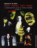 Children of the Night A Comprehensive Guide to Horror Posters HC (2007-2018 Gresham) 2-1ST