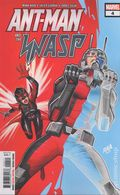 Ant-Man and The Wasp (2018) 4