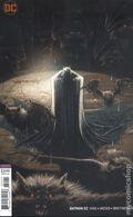 Batman (2016 3rd Series) 52B