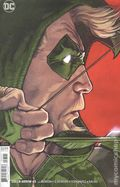 Green Arrow (2016 5th Series) 43B