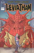 Leviathan (2018 Image) 1A