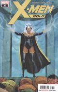 X-Men Gold (2017) 33
