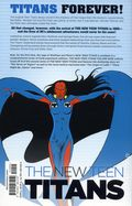 New Teen Titans TPB (2014-2020 DC) By Marv Wolfman and George Perez 9-1ST