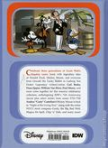 Walt Disney's Comics and Stories Vault HC (2018 IDW) 1-1ST