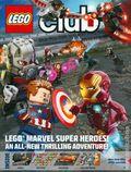 Lego Club Magazine 201606A