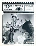Those Enduring Matinee Idols (1969) 10