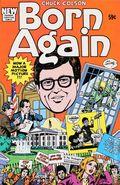 Born Again (1978 Spire) 59CENT