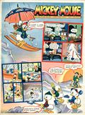 Mickey Mouse Weekly (1937) UK 441230