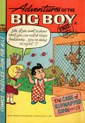Adventures of the Big Boy (1956) 138