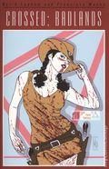 Crossed Badlands (2012) 70FATAL