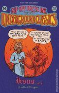 Underground Classics (1986) 14