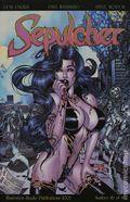 Sepulcher (2000) 4