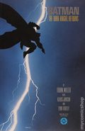 Batman The Dark Knight Returns (1986) 1-1ST