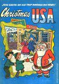 Christmas USA (1956) 0