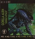Aliens Action Figure Mini-Comics (1993) 4