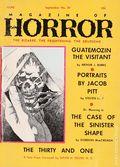 Magazine of Horror (1963) 29