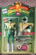 Mighty Morphin Power Rangers (2016 Boom) 1G