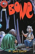 Bone (1996 Image/Cartoon Books Reprint Series) 22