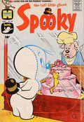 Spooky (1955 1st Series) 56