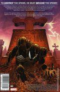 Spider-Man Kraven's Last Hunt HC (2018 Marvel) Deluxe Edition 1-1ST