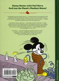 Mickey Mouse The Case of the Vanishing Bandit HC (2018 FB) Disney Masters 1-1ST