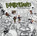 Lumberjanes Coloring Book SC (2018 Boom Studios) 1-1ST
