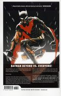 Batman Beyond TPB (2017- DC Universe Rebirth) 3-1ST