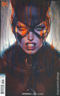 Catwoman (2018 DC) 2B