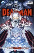 Deadman TPB (2018 DC) By Neal Adams 1-1ST