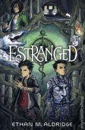Estranged GN (2018- HarperCollins) 1-1ST