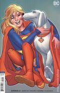 Supergirl (2016) 21B
