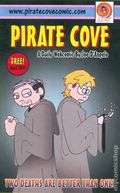 Pirate Cove (2007 D'Angelo) 25